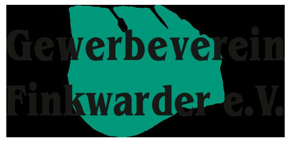 Gewerbeverein Finkenwerder
